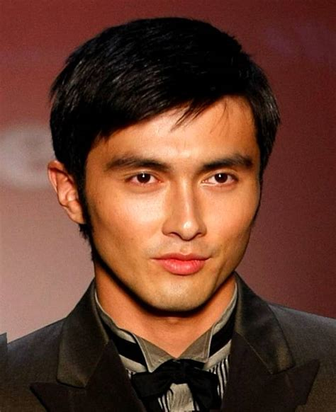 round faced male model haircut high forehead male haircuts models ideas