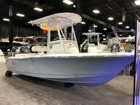 sea hunt boats for sale nj sea hunt boats for sale in new jersey boats