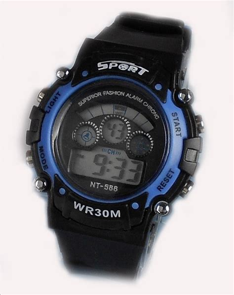 teen popular boys watches small size uk popular kids fashionable sports watches boys