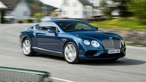 continental bentley 171 back to post bentley continental 2017 specification is