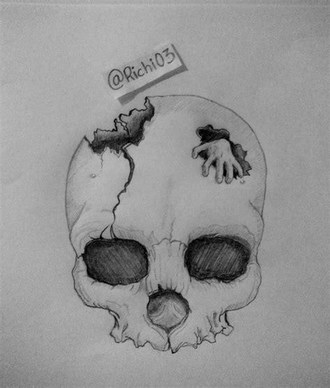 imagenes de un suicidas dibujo pensamientos de un suicida steemkr