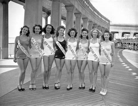 usa contest 17 photos that will make you see the 1940s differently