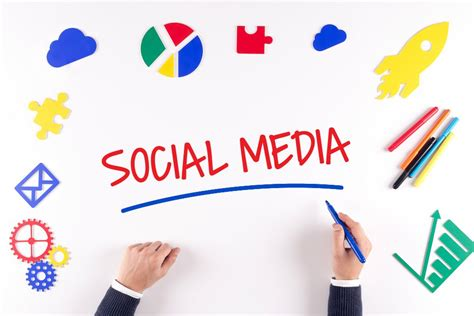 best social marketing best social networking marketing strategy for your business