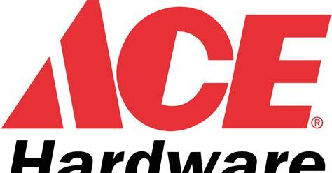 ace hardware tbk emiten pt ace hardware indonesia tbk