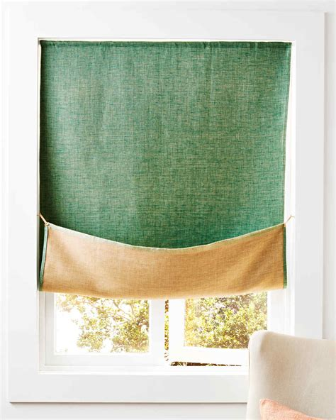 martha stewart lace curtains how to make cafe curtains martha stewart curtain