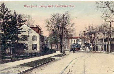 historic images of burlington county nj noorestown