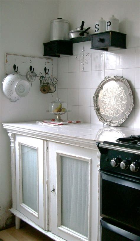 repurpose old kitchen cabinets repurposed old cabinet in kitchen kitchen cabinet detail
