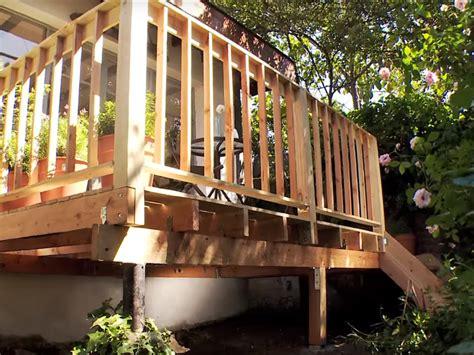 como instalar un techo de policarbonato 191 c 243 mo instalar un techo de policarbonato