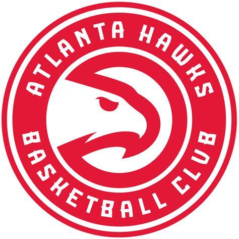 the hawks the atlanta hawks are now known as quot the atlanta hawks