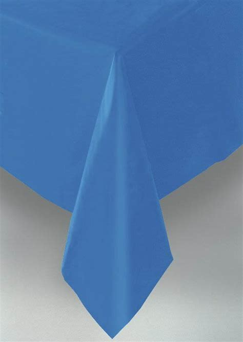 royal blue table covers camel royal blue table cover