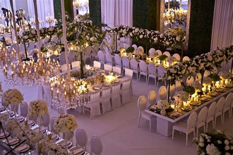 indoor garden wedding ideas details of a garden wedding theme in arabia weddings