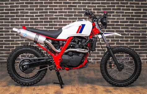 bmw f650 custom www imgkid the image kid has it