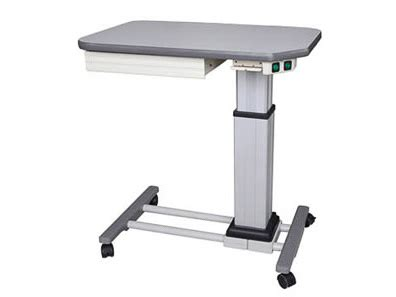 motorized ophthalmic instrument table ophthalmic instrument tables ophthalmic instruments