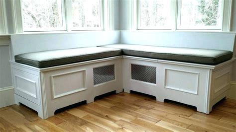 custom kitchen bench seating custom bench seating beautiful design ideas kitchen table