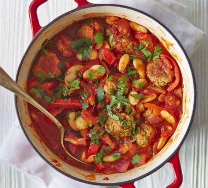 healthy recipes | bbc good food