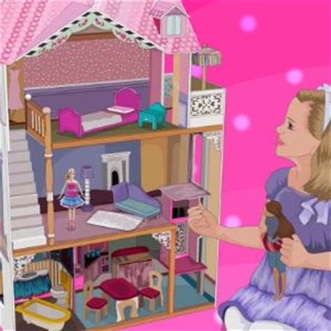 dolls house games barbie dolls house games www pixshark com images galleries with a bite