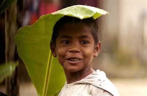 Minyak Di Indo unicef indonesia sektor minyak kelapa sawit dan anak di