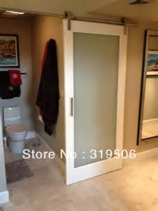 Barn Door Cost Compare Prices On Sliding Barn Doors Interior Shopping Buy Low Price Sliding Barn Doors