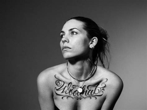 skylar grey tattoo quot everybody knows so don t pretend to be there s no