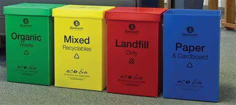 Home Design Software Australia Free 30 ecobin waste stations up for grabs fm magazine