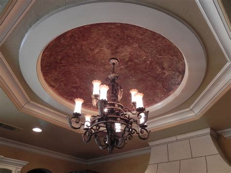 dome ceilings universal arch kit by archways ceilings