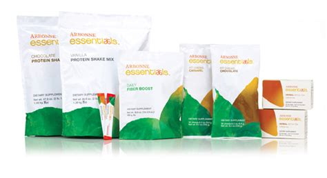 Arbonne New Detox Line by Healthy Fit Goddess March 2013