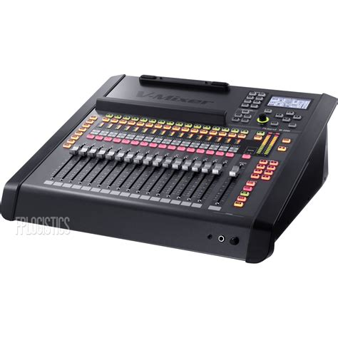 digital mixing console roland m 200i live digital mixing console m200i 32 channel