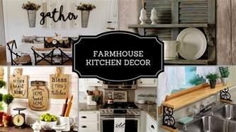 Diy Kitchen Decor Ideas Diy Kitchen Decor Coffee Station Farmhouse Kitchen Decor