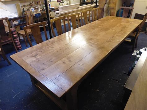 ten seater dining table 100 ten seater dining table modern 10 seater dining