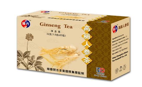 Ginseng China buy ginseng root tea benefits how to make side effects