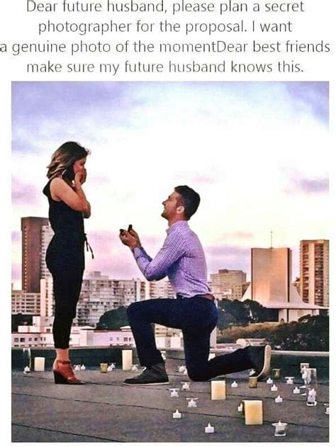 17 Best ideas about Marriage Proposals on Pinterest