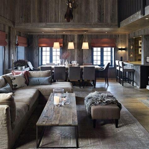 interior design room layout 17 best ideas about cabin interior design on