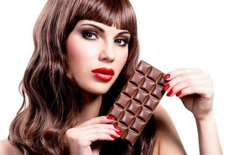 alimenti per la crescita dei capelli alimenti accelerano la crescita dei capelli e ne
