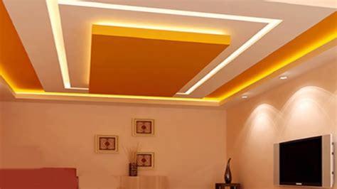 ceiling design  bedroom  hall pictures  false