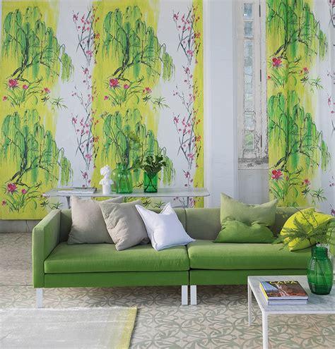 home designer interiors 2015 review home designer interiors 2015 review home design suite 2015 review 28 images home designer