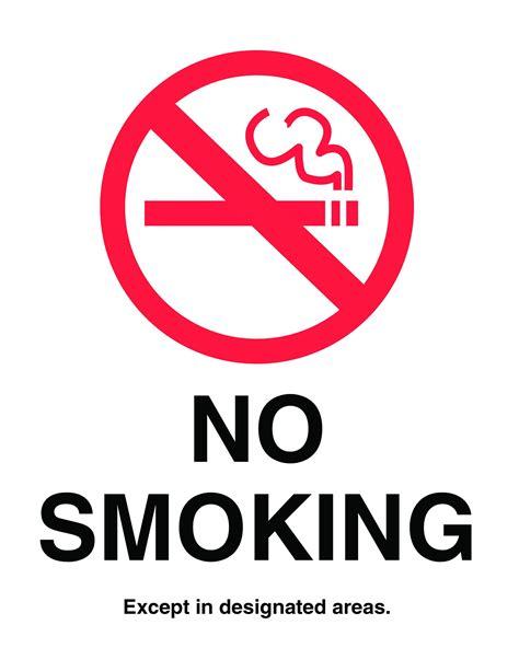 no smoking sign hawaii no smoking sign osha4less