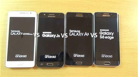 samsung galaxy       grand prime speed test