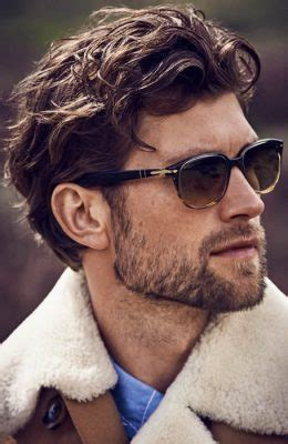 the best medium length hairstyles for men 2018 | fashionbeans