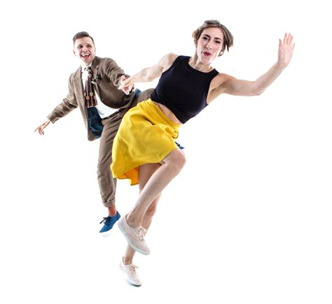 swing dance classes denver swingin denver brings swing dancing to the mile high city