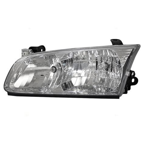 2001 toyota camry headlight 2001 toyota camry headlights for sale 2001 toyota camry