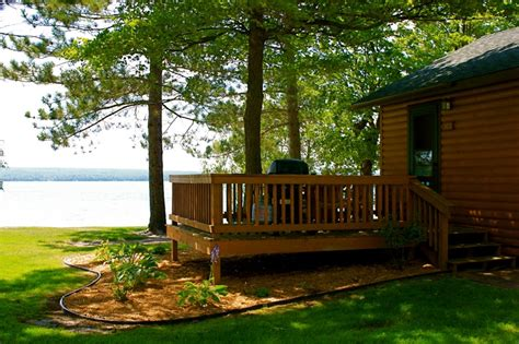 Mn Lake Cabins by Minnesota Lake Cabin Designs Studio Design Gallery