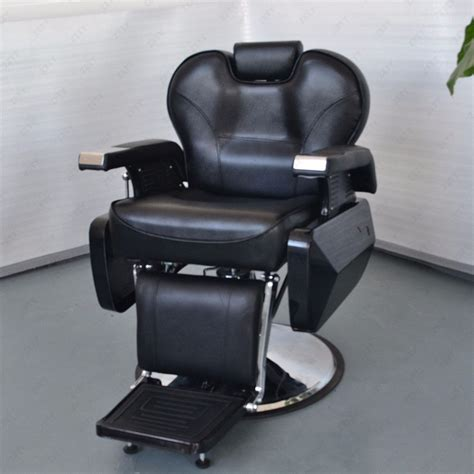 all purpose hydraulic recline barber chair 2 all purpose hydraulic recline barber chairs salon beauty