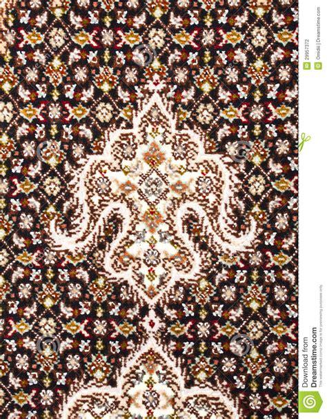 Iranian Handmade Carpets - carpet stock photography image 29957372