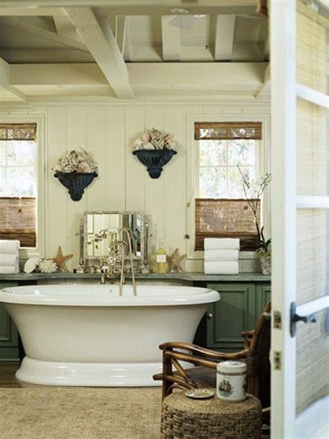 cottage bathroom design an antique cottage bathroom cottage decor