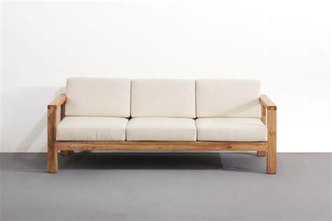 pine sofa hereo sofa