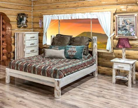 most popular bedroom sets 1000 ideas about log bedroom sets on bedroom