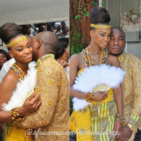 ghana most beautiful afiba wedding beautiful ghanaian couple african sweetheart african