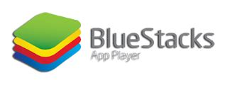 bluestacks trustworthy want to play clash of clans in bluestacks smoothly