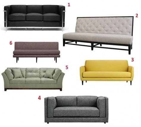Overstock Leather Sofas Overstock Leather Sofa Tufted Couches Cheap Cheap Sofa Sofa And Loveseat Set