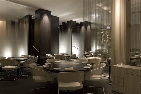 Restaurant Interior Designers by Best Restaurant Interior Design Ideas